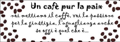 cafè3